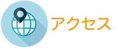 read_03